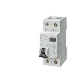 Siemens 5SU1 4,5кА