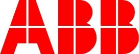 Реле времени ABB