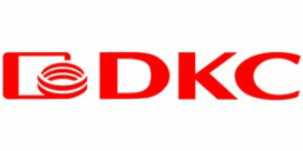 DKC Кабель-канал алюминиевый
