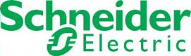 Блок розеток Schneider Electric