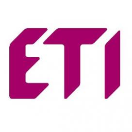 Щиты ETI