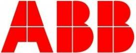 Рубильники ABB