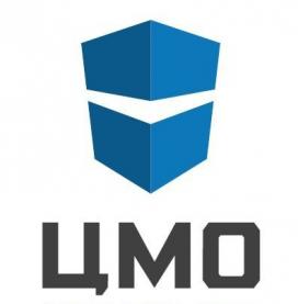 Шкафы ЦМО ELBOX