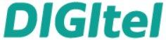 Розеточные блоки DIGItel