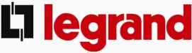 Щиты Legrand