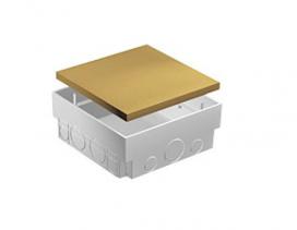 Установочные коробки OptiLine 45
