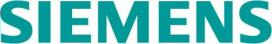 Автоматические выключатели Siemens