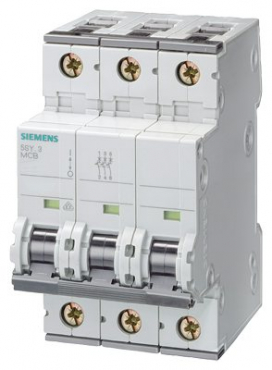 Siemens 5SY6