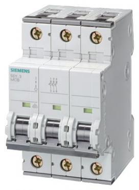Siemens 5SY4