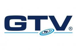 Выдвижные розетки GTV
