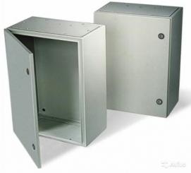Шкафы навесные A, AT, B, G, C, H, XA, W