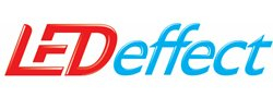 LEDeffect - Офис