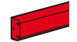 Кабель-канал Legrand DLP 50х80