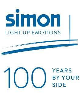 Simon 100 years