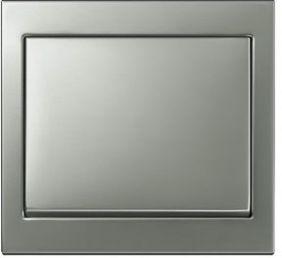 Серия K.5 сталь