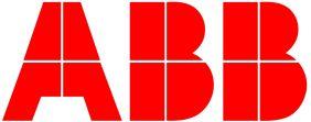 ABB(Германия) Влагозащищённые розетки IP66
