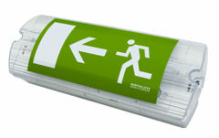 Аварийные светильники для помещений