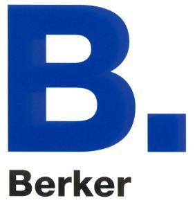 Berker (Германия)