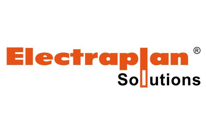 Electraplan (Германия)