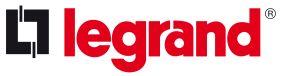 Legrand(Франция) Влагозащищённые розетки IP66