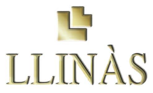 LLINAS (Испания)