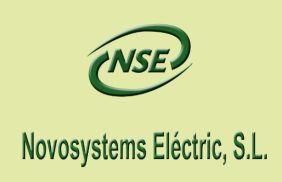 Novosystems(Испания)