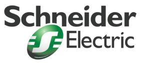 Schneider Electric OptiLine 45