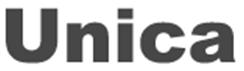 Unica (Испания)