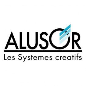 Alusor(Франция)