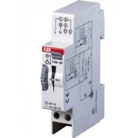 2CDE110000R0501 Реле времени лестничное электромеханическое(Е232-230) 7 мин.