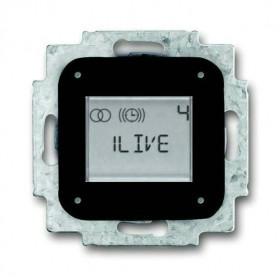 8200-0-0182 Механизм цифрового FM-радио (8215 U-500)