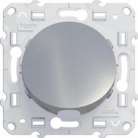 Вывод кабеля Schneider Electric Odace Алюминий S53R662 IP20