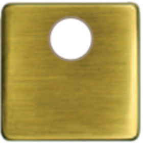Накладка Fede Bright Patina/Бежевый FD04315PB-A