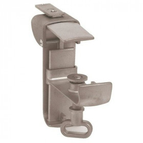 53599 Крепление для настольного розеточного блока к столу