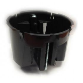 150560S Монтажная коробка для фальшпола Bticino