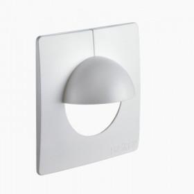 009250 Шторка уменьшения детекции на 180 градусов для HBS 200