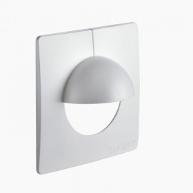 009274 Шторка уменьшение детекции на 180 градусов для HBS 300