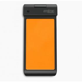 009151 SmartRemote универсальный пульт дистанционного управления с подключением к мобильному телефон