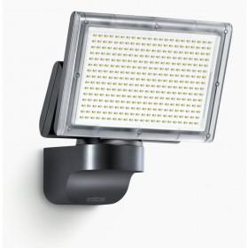 006884 XLed HOME 3 Slave Прожектор светодиодный 18ВТ, 6500К, IP44, Чёрный