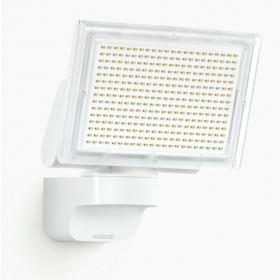 006877 XLed HOME 3 Slave Прожектор светодиодный 18ВТ, 6500К, IP44, Белый