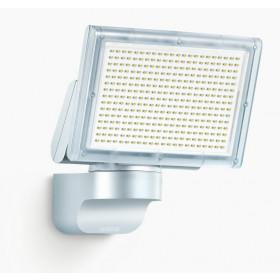 006891 XLed HOME 3 Slave Прожектор светодиодный 18ВТ, 6500К, IP44, Серебрянный