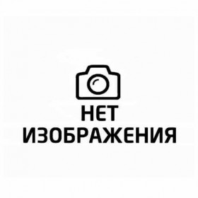 Розетка Siemens Delta Natur Светлый дуб 5UB1638 IP20
