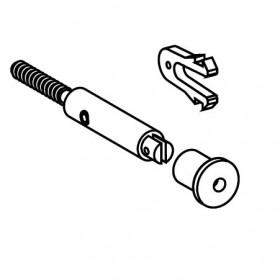 Комплект для пломбирования щитов Kaedra Schneieder Elecrtic арт. 13947