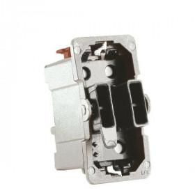 FD16506 Механизм переключателя с 2-х мест