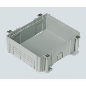 G66 Коробка для монтажа в бетон люков SF670