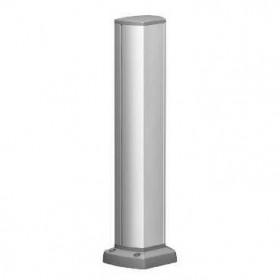 ISM20200 Мини-колонна 1-сторонняя 0,70 м на 12 механизмов 45*45мм(OptiLine 45), Алюминий