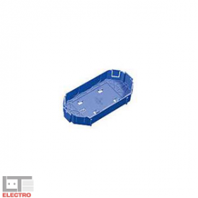 ISM50800 Крышка защитная для суппорта ISM50809