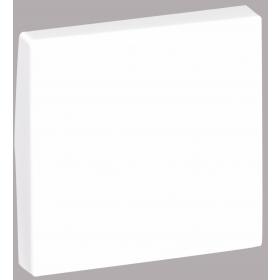 K110-14 Клавиша для выключателя 45*45
