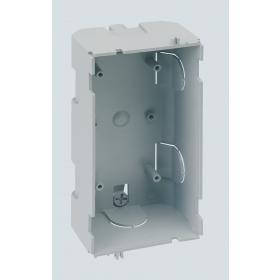 SAL150 Монтажная коробка для установки S-модуля