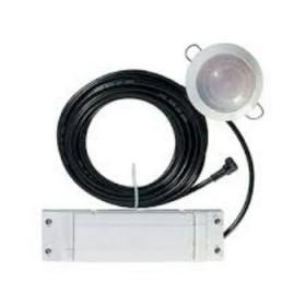 MTN550499 Система датчиков присутствия Argus (комплект) 2300Вт, угод охвата 360°, БЕЛЫЙ